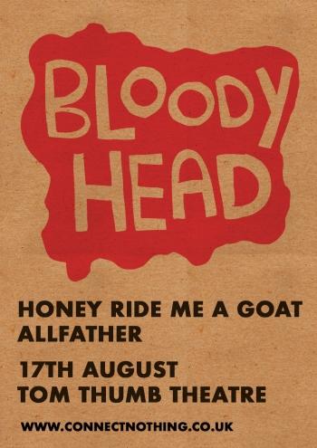 bloody head poster RGB.jpg