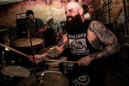 CATTLE - Dreadfest 2019 - Abi for Astral Noize - 22-3-19 (1 of 4)