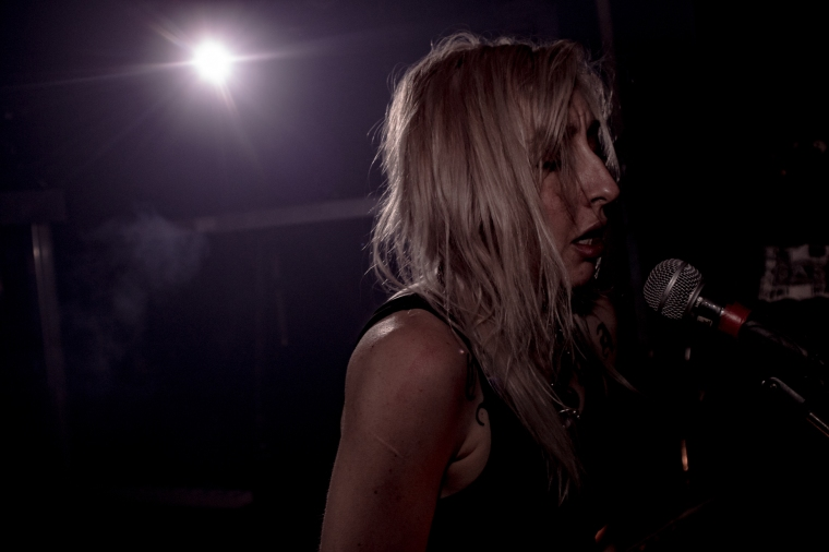 Lingua Ignota - Electrowerx London - Abi for AN - 09-04-19 (14 of 16)