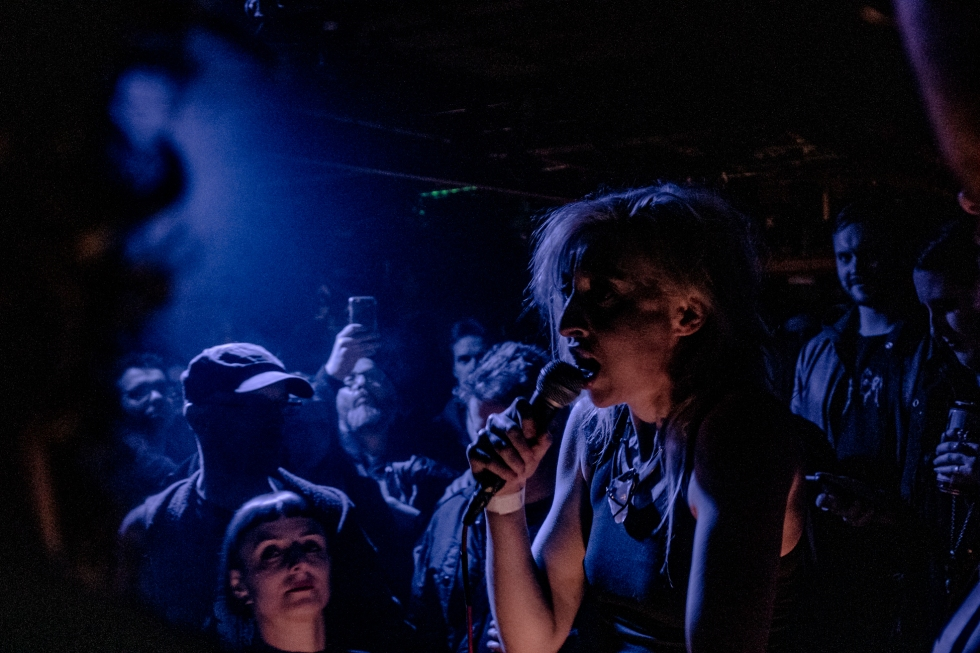 Lingua Ignota - Electrowerx London - Abi for AN - 09-04-19 (9 of 16)