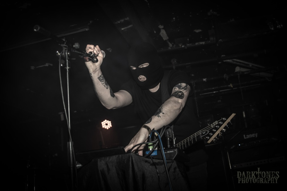 Primitive Knot - Electrowerx London - Abi for Astral Noize - 15-07-19 (3 of 7)