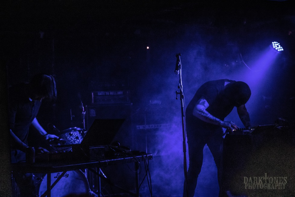 Primitive Knot - Electrowerx London - Abi for Astral Noize - 15-07-19 (7 of 7)