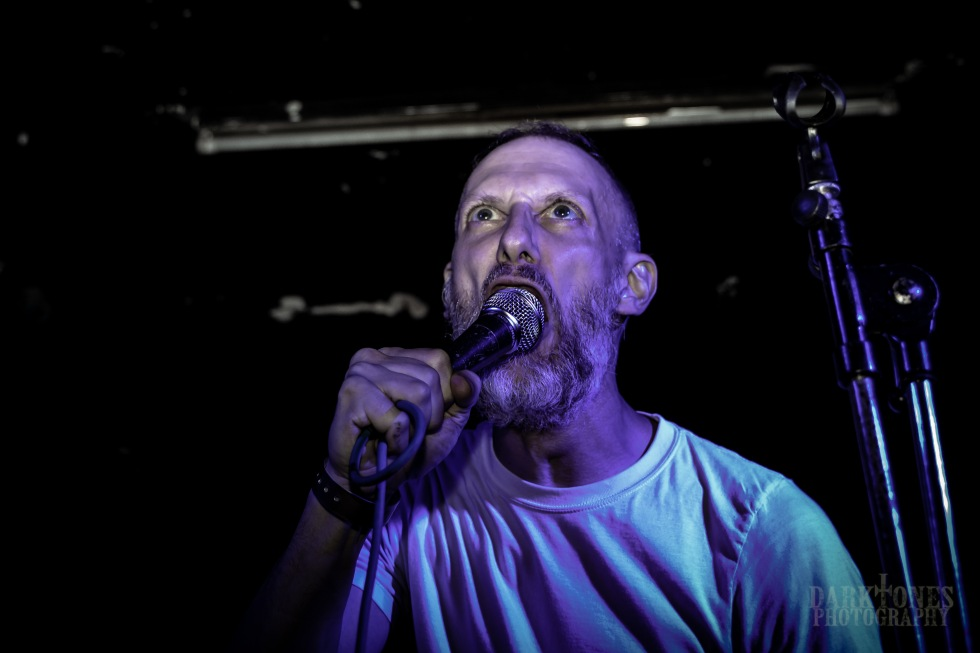 Thou - Electrowerx London - Abi for Astral Noize - 15-07-19 (15 of 21)