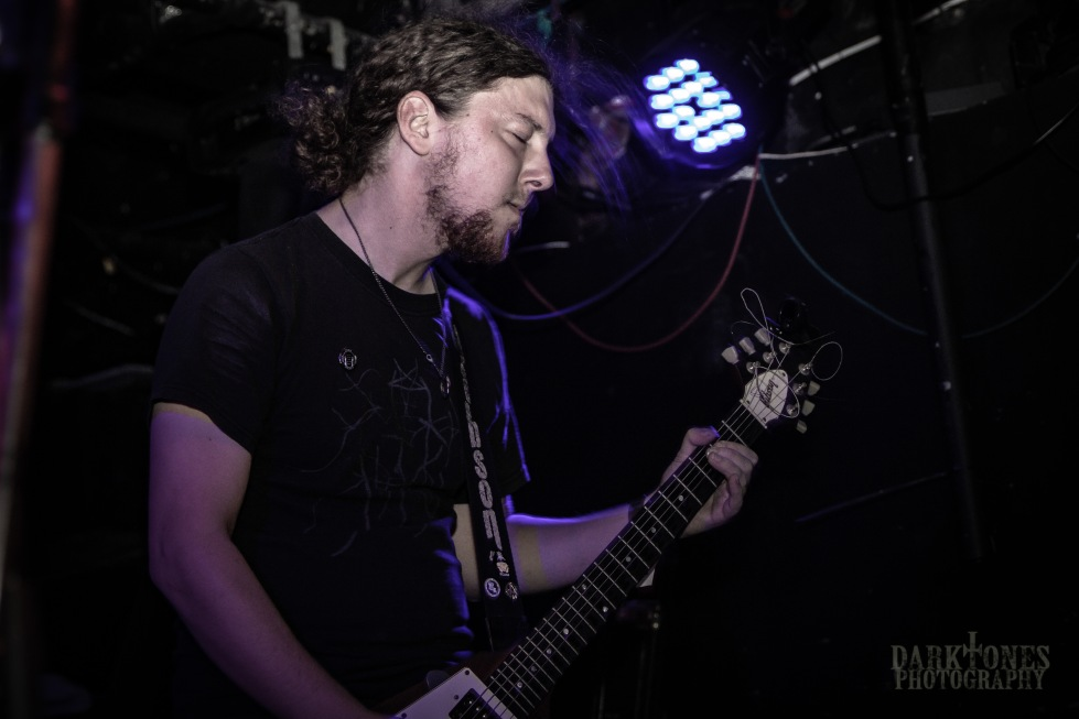 Thou - Electrowerx London - Abi for Astral Noize - 15-07-19 (17 of 21)