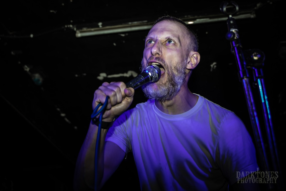 Thou - Electrowerx London - Abi for Astral Noize - 15-07-19 (19 of 21)
