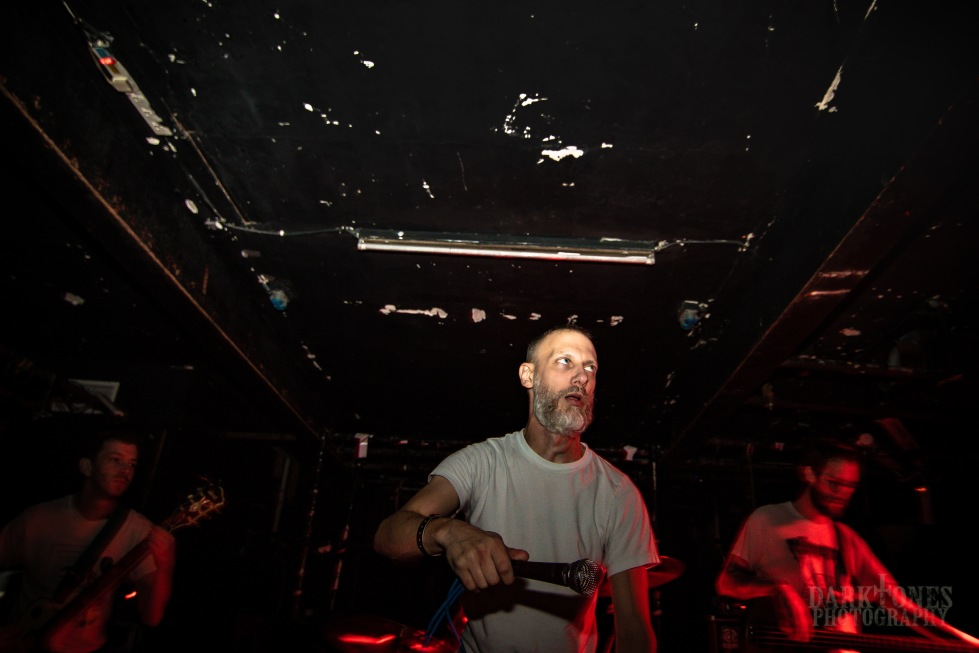 Thou - Electrowerx London - Abi for Astral Noize - 15-07-19 (4 of 21)