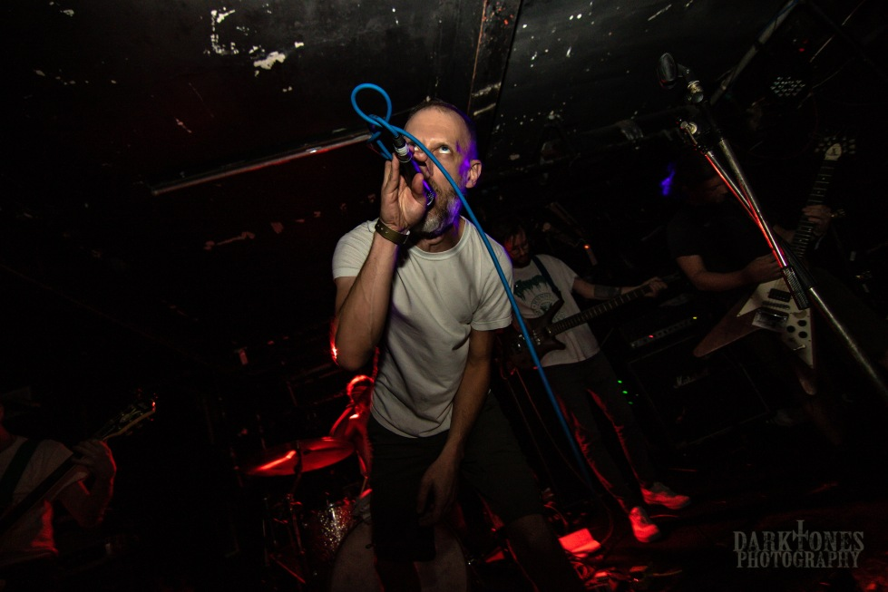 Thou - Electrowerx London - Abi for Astral Noize - 15-07-19 (5 of 21)