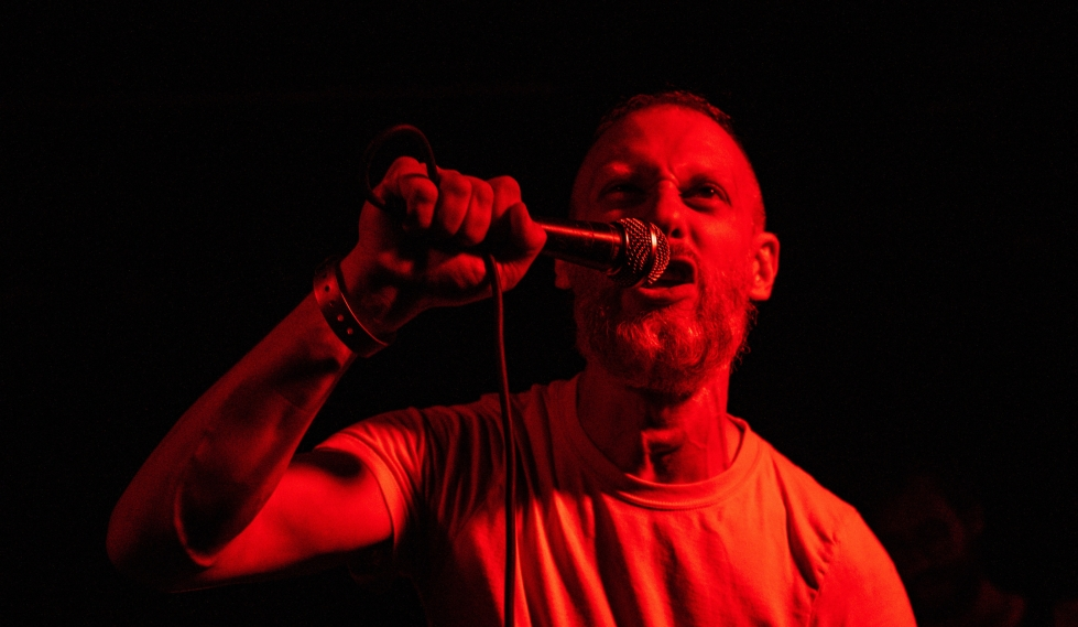 Thou - Electrowerx London - Abi for Astral Noize - 15-07-19 (6 of 21)